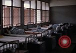 Image of Drug Addict patients Bangkok Thailand, 1980, second 10 stock footage video 65675043056