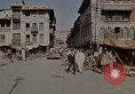Image of Nepali people Kathmandu Nepal, 1970, second 12 stock footage video 65675043072
