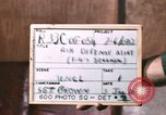 Image of United States airman Vietnam, 1970, second 10 stock footage video 65675043105