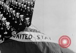 Image of USS Thresher United States USA, 1963, second 6 stock footage video 65675043106