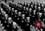 Image of USS Thresher United States USA, 1963, second 8 stock footage video 65675043106