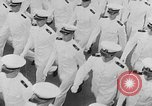 Image of USS Thresher United States USA, 1963, second 11 stock footage video 65675043106