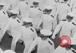 Image of USS Thresher United States USA, 1963, second 12 stock footage video 65675043106