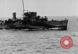 Image of USS Crosley Japan, 1963, second 2 stock footage video 65675043108