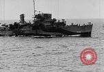 Image of USS Crosley Japan, 1963, second 3 stock footage video 65675043108