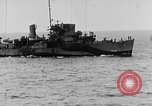 Image of USS Crosley Japan, 1963, second 4 stock footage video 65675043108