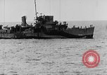 Image of USS Crosley Japan, 1963, second 5 stock footage video 65675043108