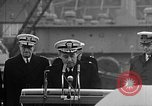 Image of USS Lafayette Groton Connecticut USA, 1963, second 12 stock footage video 65675043109