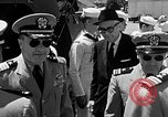 Image of Fred Korth Quantico Virginia USA, 1963, second 11 stock footage video 65675043110