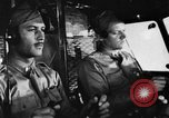 Image of C-47 Skytrain training United States USA, 1944, second 2 stock footage video 65675043120