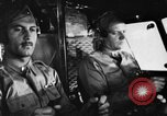 Image of C-47 Skytrain training United States USA, 1944, second 4 stock footage video 65675043120