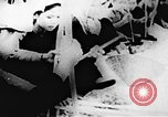 Image of Viet Cong soldiers Vietnam, 1967, second 10 stock footage video 65675043133