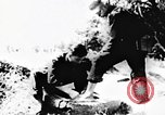 Image of Viet Cong soldiers Vietnam, 1967, second 1 stock footage video 65675043135