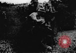 Image of Viet Cong soldiers Vietnam, 1967, second 3 stock footage video 65675043136
