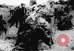 Image of Viet Cong soldiers Vietnam, 1967, second 4 stock footage video 65675043136
