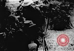 Image of Viet Cong soldiers Vietnam, 1967, second 6 stock footage video 65675043136