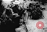 Image of Viet Cong soldiers Vietnam, 1967, second 8 stock footage video 65675043136