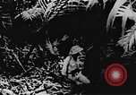 Image of Viet Cong soldiers Vietnam, 1967, second 6 stock footage video 65675043144