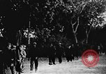 Image of Viet Cong soldiers Vietnam, 1967, second 7 stock footage video 65675043145