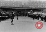 Image of King George V London United Kingdom, 1918, second 3 stock footage video 65675043157