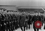 Image of King George V London United Kingdom, 1918, second 7 stock footage video 65675043157
