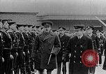 Image of King George V London United Kingdom, 1918, second 8 stock footage video 65675043157