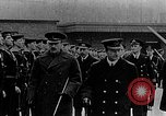 Image of King George V London United Kingdom, 1918, second 9 stock footage video 65675043157