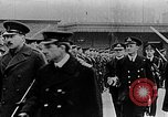 Image of King George V London United Kingdom, 1918, second 10 stock footage video 65675043157