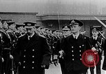 Image of King George V London United Kingdom, 1918, second 11 stock footage video 65675043157