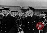 Image of King George V London United Kingdom, 1918, second 12 stock footage video 65675043157