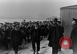 Image of King George V United Kingdom, 1918, second 4 stock footage video 65675043158