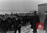 Image of King George V United Kingdom, 1918, second 5 stock footage video 65675043158