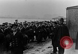 Image of King George V United Kingdom, 1918, second 6 stock footage video 65675043158