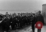 Image of King George V United Kingdom, 1918, second 7 stock footage video 65675043158