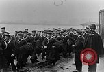 Image of King George V United Kingdom, 1918, second 8 stock footage video 65675043158