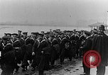 Image of King George V United Kingdom, 1918, second 9 stock footage video 65675043158