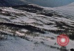 Image of Aerial views of Norway from a helicopter Norway, 1970, second 7 stock footage video 65675043188