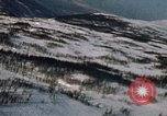 Image of Aerial views of Norway from a helicopter Norway, 1970, second 8 stock footage video 65675043188