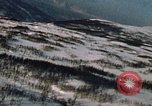 Image of Aerial views of Norway from a helicopter Norway, 1970, second 9 stock footage video 65675043188