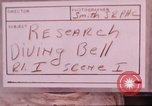Image of Research bell Newport Rhode Island USA, 1963, second 5 stock footage video 65675043189