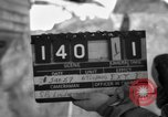 Image of Ski Patrol School Berchtesgaden Germany, 1957, second 1 stock footage video 65675043194