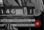 Image of Ski Patrol School Berchtesgaden Germany, 1957, second 3 stock footage video 65675043195
