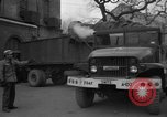 Image of Korean workers load goods Korea, 1948, second 6 stock footage video 65675043226