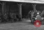 Image of Aircraft assembly factory France, 1918, second 6 stock footage video 65675043240