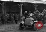 Image of Aircraft assembly factory France, 1918, second 7 stock footage video 65675043240