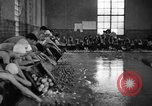 Image of Apple bobbing Seattle Washington USA, 1938, second 7 stock footage video 65675043245