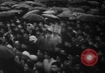 Image of Tokyo Riots Tokyo Japan, 1953, second 8 stock footage video 65675043254