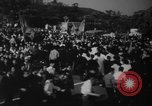 Image of Japanese students Tokyo Japan, 1953, second 6 stock footage video 65675043255