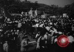 Image of Japanese students Tokyo Japan, 1953, second 7 stock footage video 65675043255