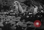 Image of Japanese students Tokyo Japan, 1953, second 9 stock footage video 65675043255
